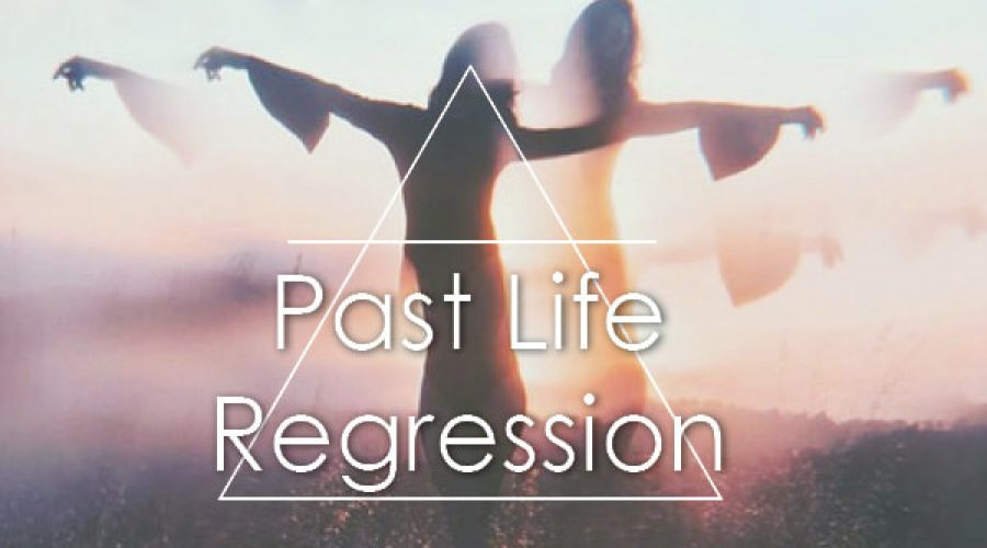 Hypnotherapy & Past Life Regression