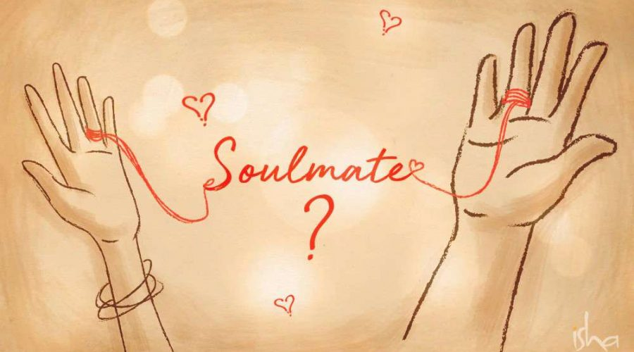 Are Soulmates Real? How to Know If You Are With the Right Person?